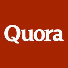 Keri Jaehnig of Idea Girl Media is active on Quora!