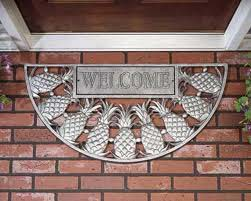 Idea Girl Media encourages Welcome Tabs on Facebook Pages - Their like welcome mats at your door!
