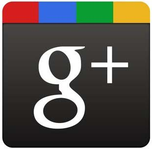 Keri Jaehnig of Idea Girl Media is on Google+ - Become part of my circle!