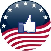 Political candidates should attract more fans by growing their Facebook Page as an online community!
