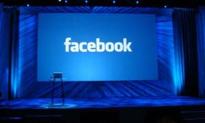 Idea Girl Media talks about changes & predictions at f8 Conference 2011