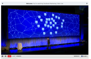 Idea Girl Media explains that Facebook Timeline is about telling the story of your business brand