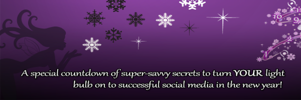 Idea Girl Media provides super-savvy social secrets for social networking