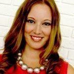 Keri Jaehnig shares her blog writing process and passes the torch to Amanda Brazel