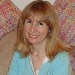 Debbie Laskey, MBA, offers her insight on how to be a smart and savvy marketer in 2014