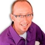 Mike Gingerich of TabSite offers his insight on how to be a smart and savvy marketer in 2014