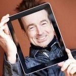 Nick Kellet offers his insight on how to be a smart and savvy digital marketer in 2014