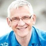 Ray Hiltz offers his insight on how to be a smart and savvy digital marketer in 2014