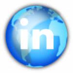 Social Business For LinkedIn