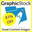 GraphicStock Great Visual Content Images