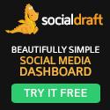 Social Draft