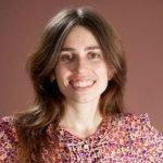 Janice Kersch, guest blogger at Idea Girl Media