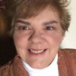 Nancy Babcock is on the Idea Girl Media Women In Business To Watch List 2017