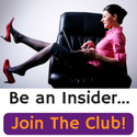 Idea Girl Media Insider\\\'s Club