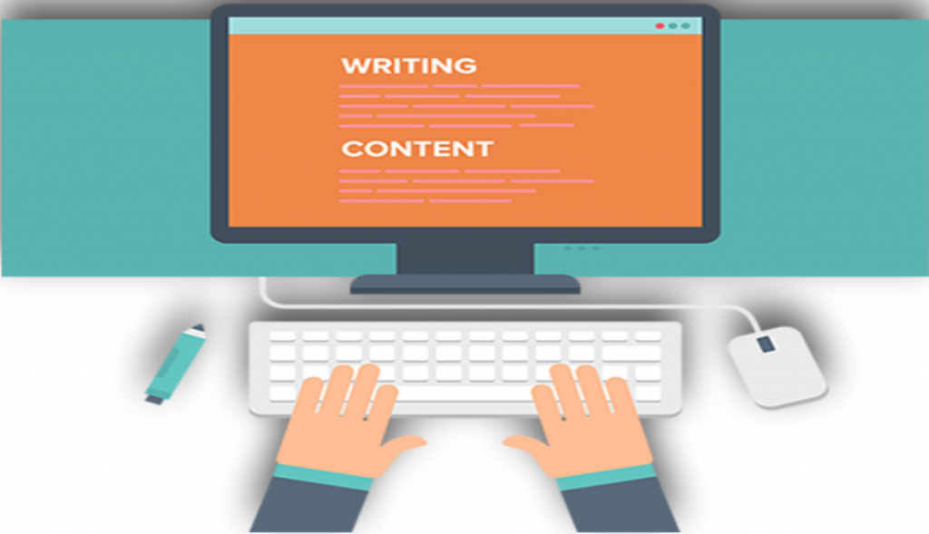 Content Writing Tips: Create Strong Headlines And Subtitles as explained by Derek Iwasiuk at Idea Girl Media