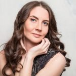 Jessica Freeman, guest author on brand strategy at Idea Girl Media