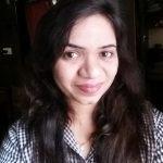 Shweta Patil explains Content Planning For Social Media Marketing at Idea Girl Media