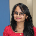 Kunjal Panchal - Guest Author, Ecommerce Startup for Idea Girl Media