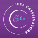 Idea Caffeinators Elite
