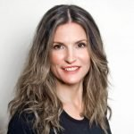 Sandra Clayton, Social Tools Guest Author at Idea Girl Media