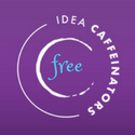 Idea Caffeinators Facebook Group