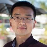 Michael Zhou - Employee Productivity Guest Author