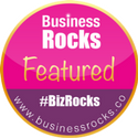 Business Rocks Women BizRocks