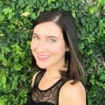Alexandra Bohigian - Guest Author at Idea Girl Media on Small Business Marketing Tips