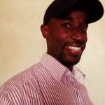 Bill Acholla, guest author on Small Business Audience at Idea Girl Media