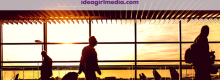 Does Your Business Need A Staff Travel Policy? That question answered at Idea Girl Media