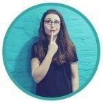 Kayla Matthews - Gen Xers Guest Author at Idea Girl Media