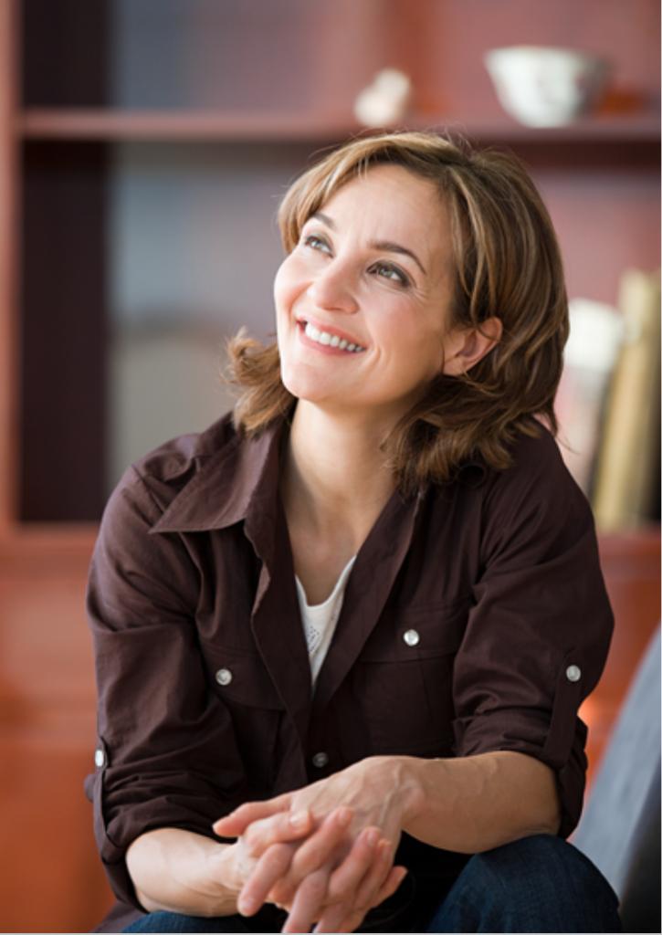 Dream Big, Women Entrepreneurs! affirmed at Idea Girl Media