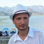 Max Chekalov - Guest Author on Mobile Marketing at Idea Girl Media